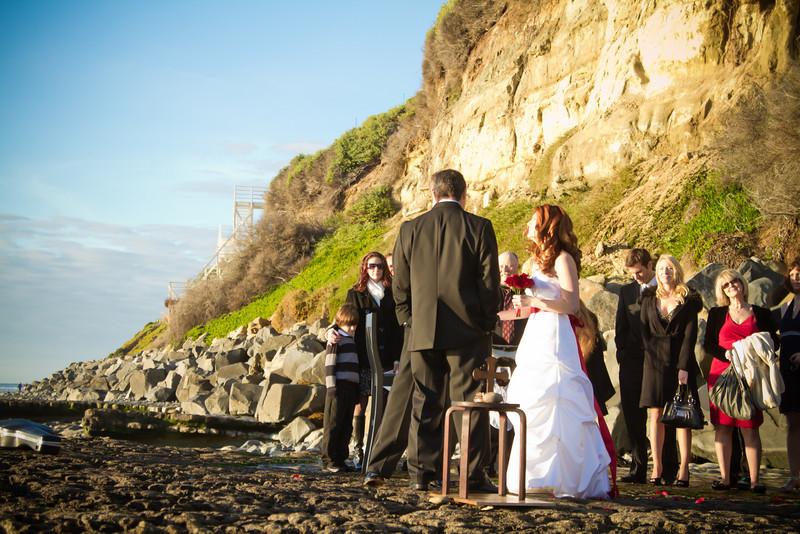 Tracy and Ian's Wedding-276