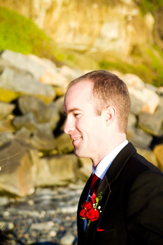 Tracy and Ian's Wedding-399