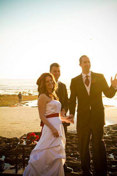 Tracy and Ian's Wedding-379