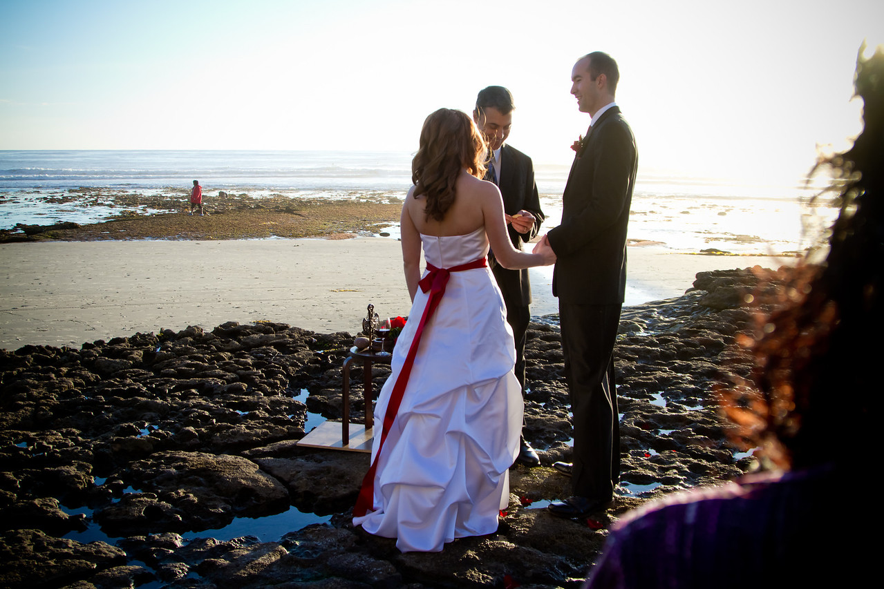 Tracy and Ian's Wedding-325
