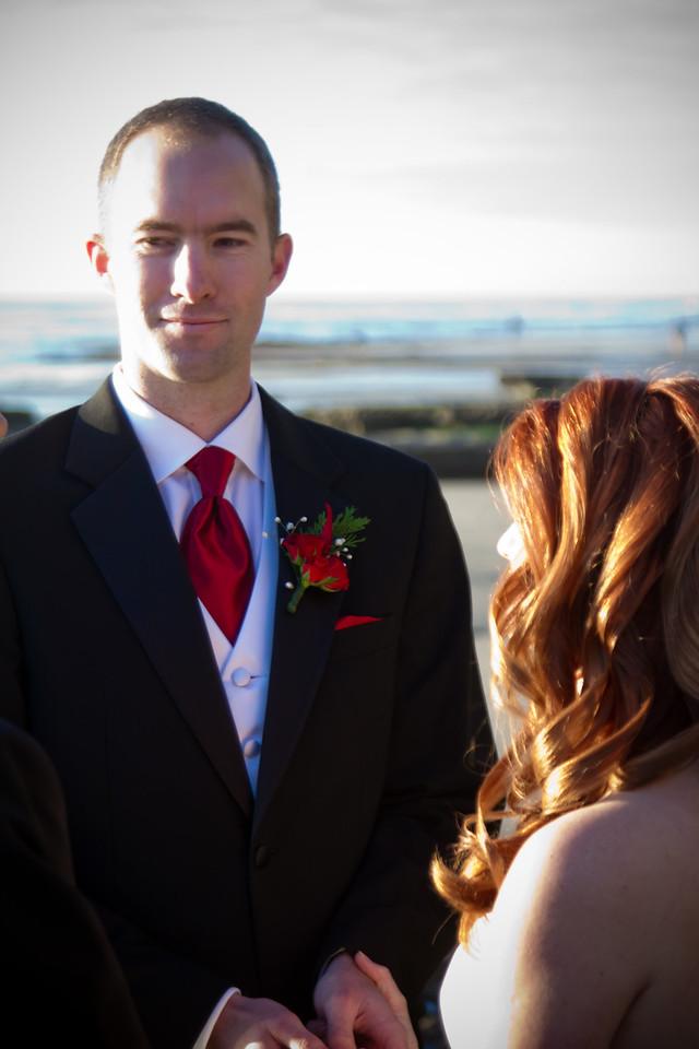 Tracy and Ian's Wedding-322