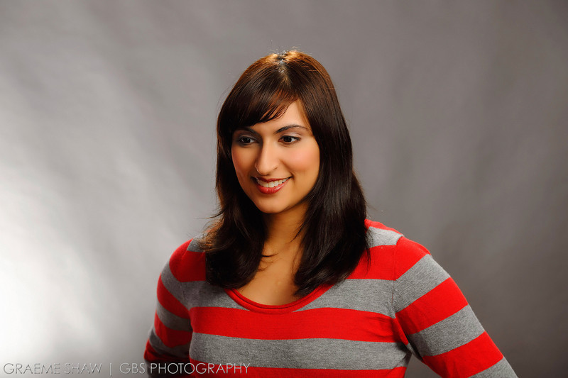 Zehra headshots Aug 2010