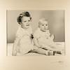 Mary & Maureen Welsh