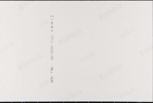RFA_Print_RG003_004