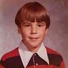 [Greg 1975]