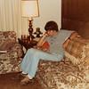 [Greg Rains May 24, 1981]