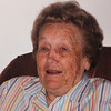 Gr. Grandma Reed (89).