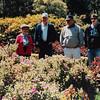Great-Grandma, Great-Grandpa, Greg & Michael.  June 2006.