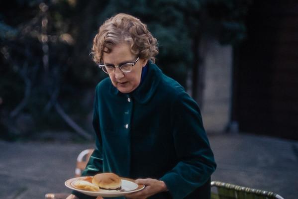 Ruth '75