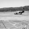 Air NZ Airbus