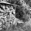 Woodpile House