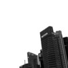 Raffles Skyline