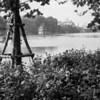 Hoan Kiem Lake II