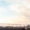 Nongsapura Bridge