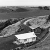 Ridgetop Farm Campsite