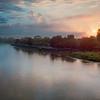 Kok River - Chiang Rai