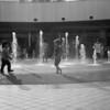 Vivo City, Water Park | July 2017