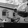Tank 555