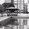 Cavenagh road pool