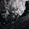 Mammoth Cave III