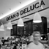 Dean & Deluca | Orchard Road | Somerset | Sep 2017