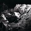 Mammoth Cave II