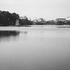 Hoan Kiem Lake I