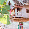 Spirit House - Chiang Rai