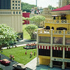 Meleka - Malaysia | Legoland | July 2016