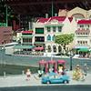 Boat Quay | Legoland | July 2016
