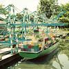 Harbourfront   Legoland   July 2016