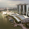 Marina Bay Sands II