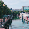 Canal   Sentosa Cove 2016