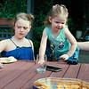 Princess Cousins