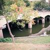 Turtle Crrek Bridge