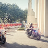 State procession