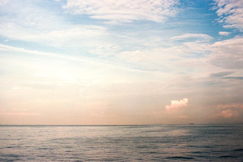 Batam Sky