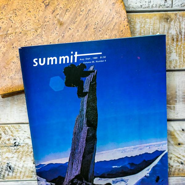 summit-sept-1980-5525.jpg