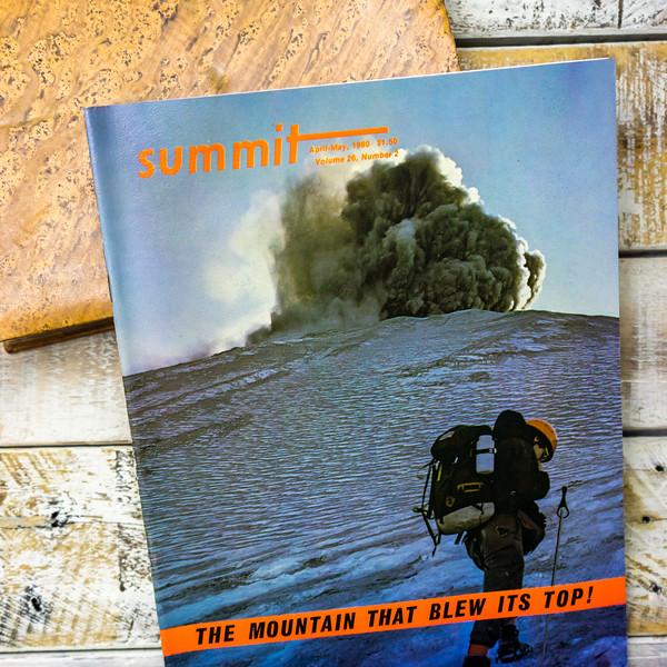 summit-may-1980-5529.jpg