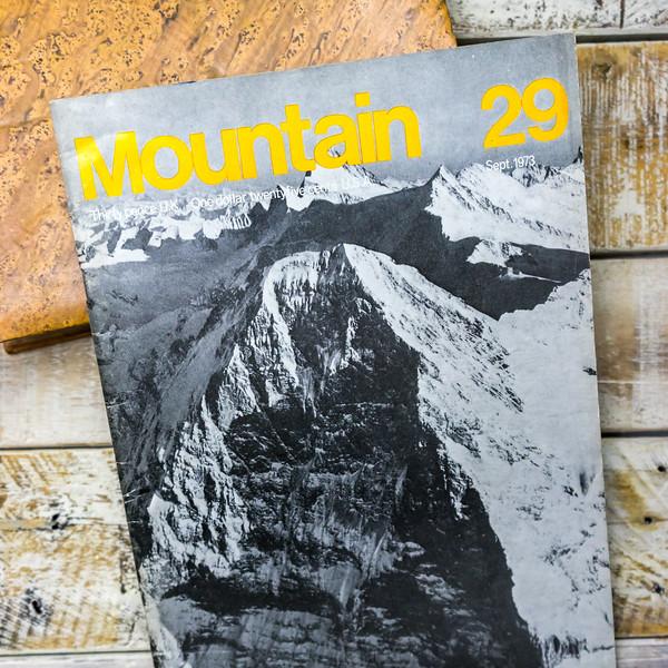 mountain-magazine-29-5513.jpg