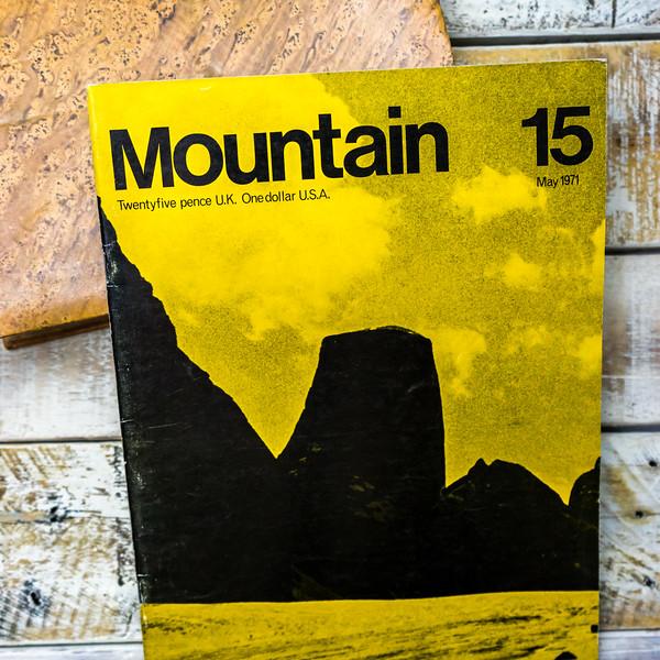 mountain-magazine-15-5549.jpg