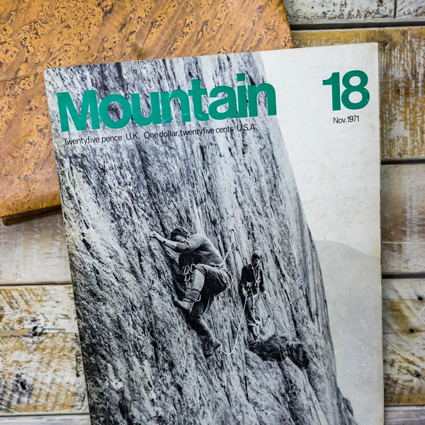 mountain-magazine-18-5546.jpg