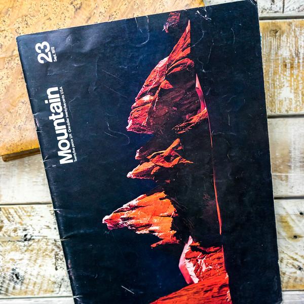 mountain-magazine-37-5497.jpg