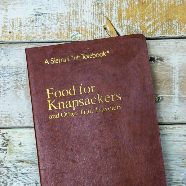 food-for-knapsackers-5374.jpg