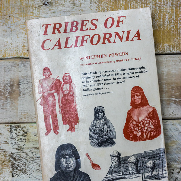 tribes-of-california-5392.jpg