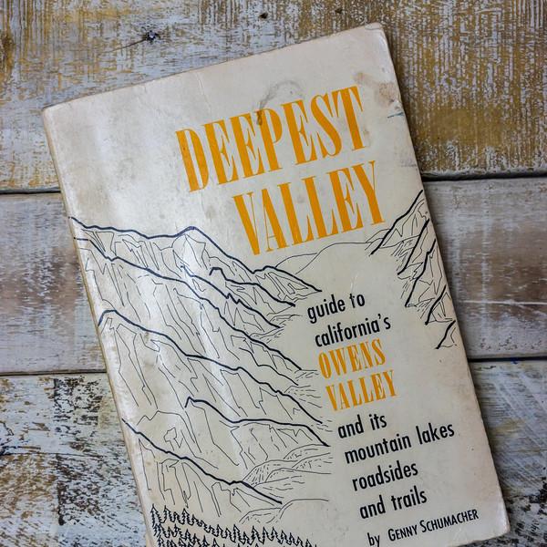 deepest-valley-5301.jpg