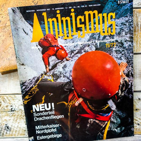 alpinismus-5523.jpg