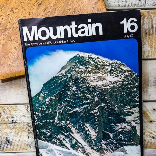 mountain-magazine-16-5548.jpg