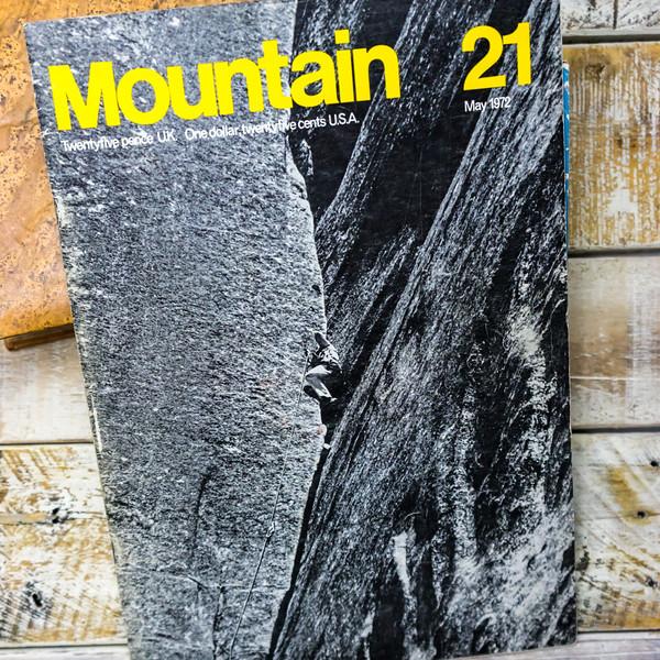 mountain-magazine-21-5496.jpg