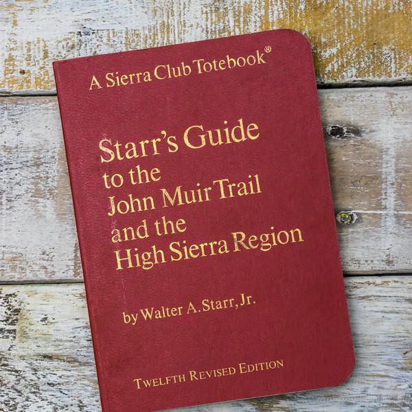 starrs-guide-5372.jpg